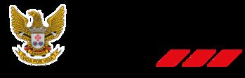 Associação Humanitária de Bombeiros Voluntários de Camarate