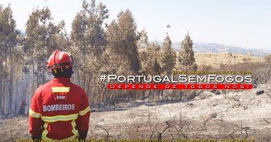 Portugal Sem Fogos